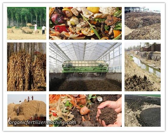 organic-wastes