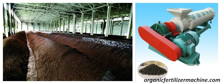 vinasse-organic-fertilizer-machine